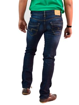 Red Carbon RD104 Men Jeans