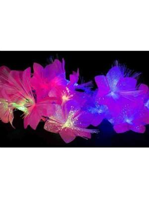 AJAY RL11 Multicolored LED Rice Light