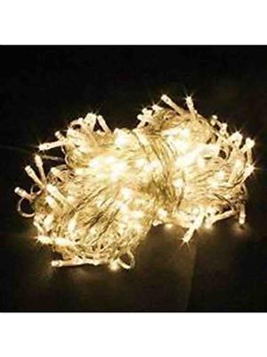 AJAY RL14 White LED Rice Light