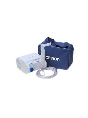 Omron Rm10 Nebulizer