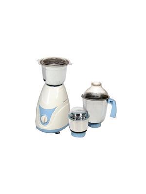 Padmini  Royal-600 White Mixer Grinder