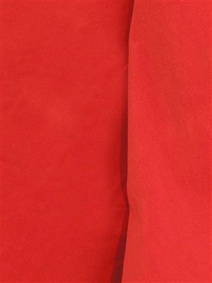 NEW ROOPALI COLLECTION RR1 RED BLOUSE FABRIC