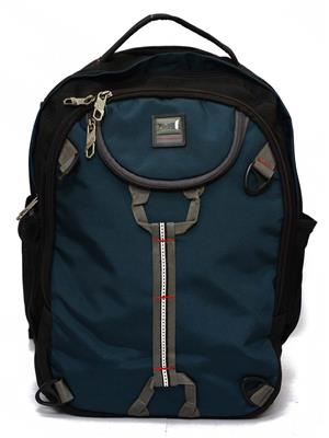 Redan RS5048 Blue Rucksack