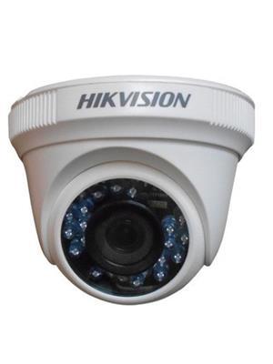 Hikvision Rati01 White CCTV Camera  MDI-WB81AHD
