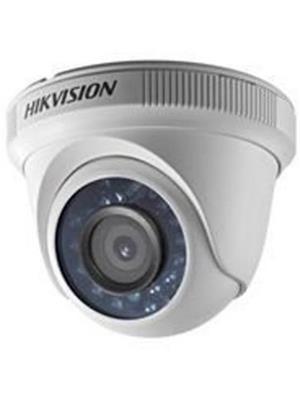 Hikvision Rati03 White CCTV Camera MDI-5081 M