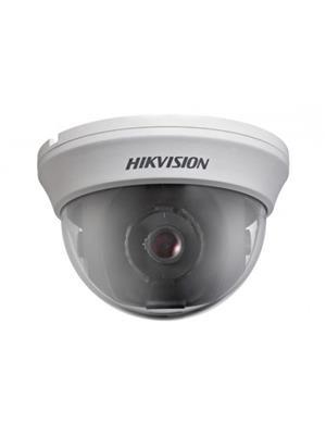 Hikvision Rati06 White CCTV Camera  MDI-WB81AHD