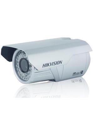 Hikvision Rati07 White CCTV Camera MDI-4081DISM