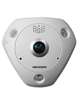Hikvision Rati09 White CCTV Camera MDI-WB81AHD