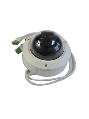 Hikvision Rati14 White CCTV Camera MDI-4235C