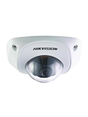 Hikvision Rati15 White CCTV Camera MDI-4081DISM