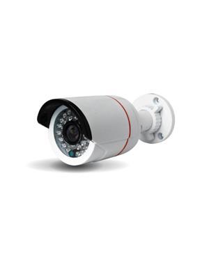 Hikvision Rati16 White CCTV Camera MDI-WB81DIS
