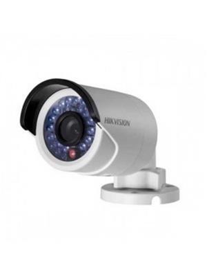 Hikvision Rati17 White CCTV Camera MDI-AHD81