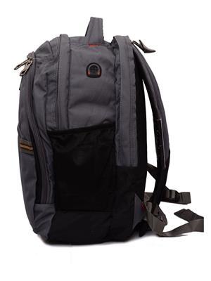 Redan DP3056 Blue Backpack