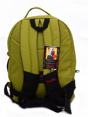 Redan DP3010 Green Backpack