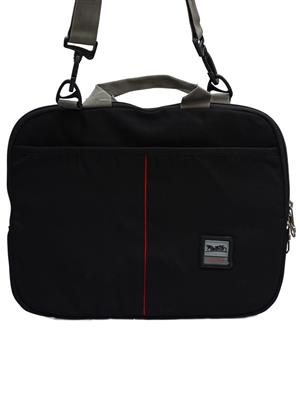 Redan EP7004 Black Laptop Sleeve
