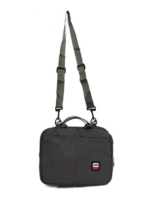 Redan EP7004 Grey Laptop Sleeve