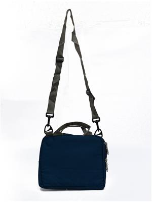 Redan EP7002 Blue Tablet Sleeve