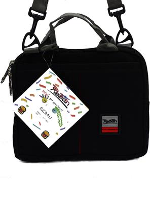 Redan EP7002 Black Tablet Sleeve