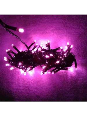 A S POWER RiceL12 Purple LED Rice Light
