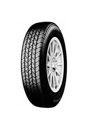 Diamond Tyres S 322-7 Car Tube Less Tyres