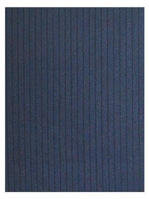 Raymond SC0114 Blue Men Trouser