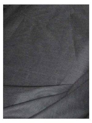 Raymond SC0153 Gray Men Trouser