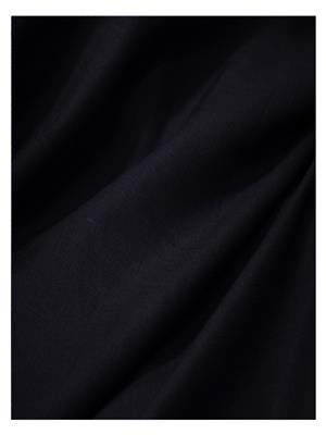 Raymond SC0163 Black Men Trouser