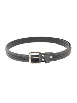 Scarleti Scrlfc-59 Grey Women Belt
