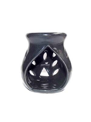 PeepalComm PPC04  Black Aroma Diffuser