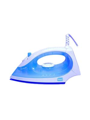 Inext IN-701ST1 Blue Steam Iron