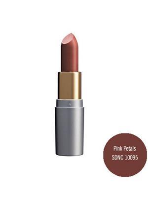 Johara SDNC10095 Pink Petals Women Lipstick