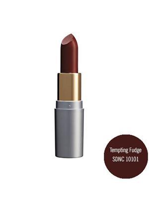 Johara SDNC10101 Tempting FudgeWomen Lipstick
