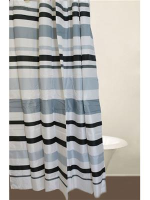 SKAP SK02 Multicolored Shower Curtains