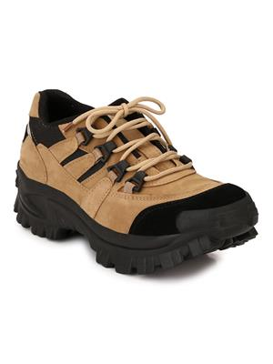 Parlan Skepar152 Chiku Men Boots