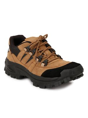 Parlan Skepar152 Tan Men Boots