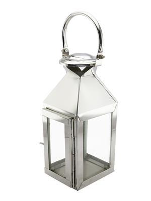 Sage Koncpt Sklc06 Lantern