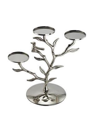 Sage Koncpt Sklc10 Tree Candle Holder
