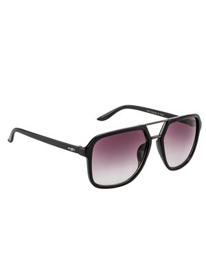 Amour Sku18-A-Ib Black Kids Sunglass