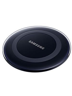Samsung SM-PG920 Black Wall Charger