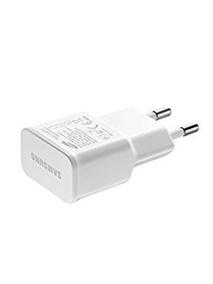 Samsung  SM-TA13 White Wall Charger