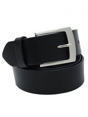 Srs 101-32-Black Men Belt