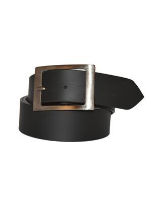 Srs Cs Bsingdot Black Men Belt