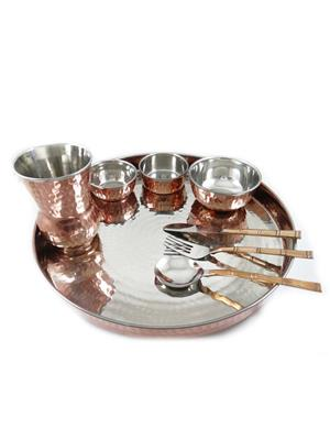 SS Silverware SS13 Silver Dinner Set Sets Of 8