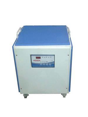 SERVOKON SSL3-1A90 Blue 3 Kva Servo 1 Ph AC 90-260V Automatic Voltage Stabilizer