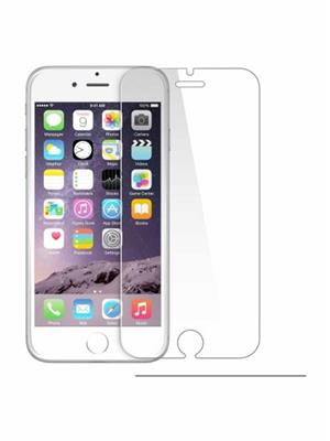 Star Telecom  ST-28  Transparent  Tempered Glass For Apple Iphone 6s