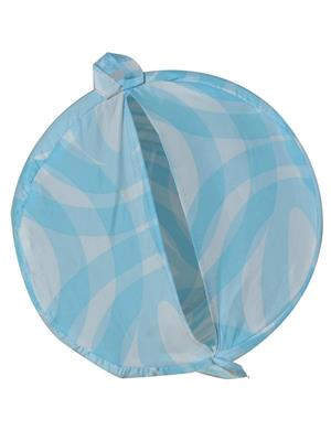 Sushi KLB6 Sky Blue Laundry Bag