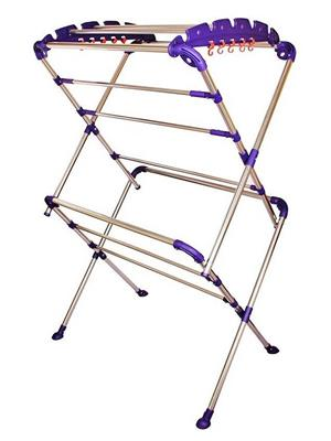 SBI Sumo Cloth Drying Stand