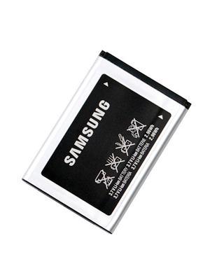 Samsung 800 Mah  Mobile Battery For Samsung 800