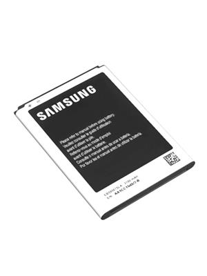 Samsung 3100 Mah Mobile Battery For Samsung Note2