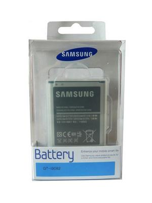 Samsung 2100 Mah Mobile Battery For Samsung I9082